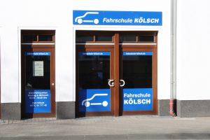 Fahrschule Kölsch Lippborg