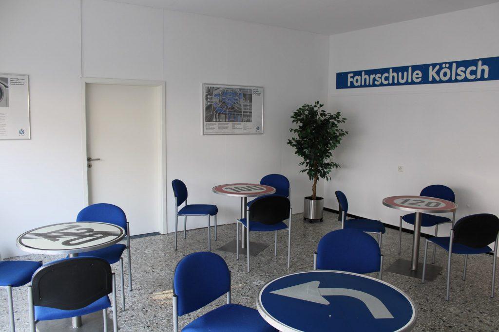 Fahrschule Kölsch Sassendorf